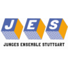 Junges Ensemble Stuttgart (JES)