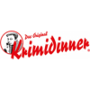 Krimidinner Entertainment GmbH