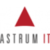 Astrum IT GmbH