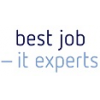 BJC BEST JOB IT SERVICES GmbH