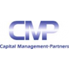 CMP Capital Management-Partners GmbH