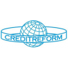 Creditreform Rating AG