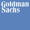 Goldman Sachs International
