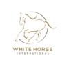 White Horse International