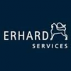 erhard-services