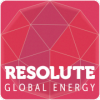 Resolute Global Energy Limited