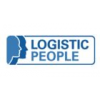 Logistic People - Germany