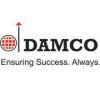 Damco Solutions Limited