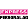 EXPRESS PERSONAL AG