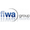 Fiwa Group