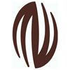 Barry Callebaut Manufacturing GmbH & Co. KG