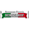 Restaurant Pizzeria Bernerhof