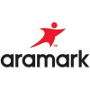 Aramark Holdings GmbH & Co. KG Human Resources