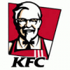 Kentucky Fried Chicken (Great Britain) Limited, German Branch