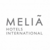 Melia Hotels International Germany