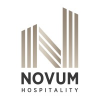 Novum Hotel New Madison
