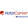 Hotels by HR GmbH