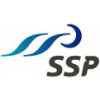 SSP Germany