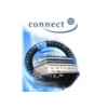Connect Worldwide Recruiting Agency