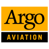 Argo Professional, ein Teil der Argo Aviation GmbH