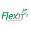FlexIT Consulting GmbH