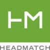 Headmatch GmbH & Co.KG