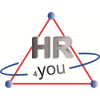 IT SALES Recruitment GmbH