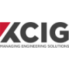 KCIG Engineering GmbH
