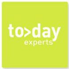 TODAY Experts Oberösterreich GmbH