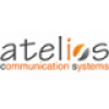 Atelios Communication Systems GmbH