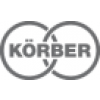 Körber IT Solutions GmbH