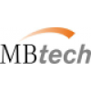MBtech Group GmbH & Co. KGaA