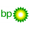 BP Oil Marketing GmbH