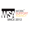 Work Support Agency