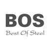 BOS GmbH Best Of Steel