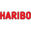 HARIBO Produktions GmbH & Co.KG