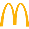 Mc Donald's Ulrich Hiemer Systemgastronomie I