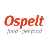 Ospelt food GmbH