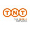TNT Express GmbH, Human Resources