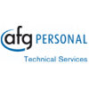 afg PERSONAL GmbH