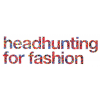 headhunting for fashion