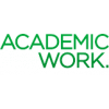 Academic Work Germany GmbH,Marketing