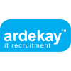 Ardekay IT Recruitment