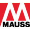 MAUSS BAU GmbH & Co. KG