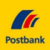 Postbank Systems AG