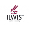 ILWIS HR Relations & Recruiting