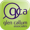 Glen Callum Associates Automotive Ltd