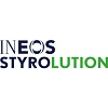INEOS Styrolution Ludwigshafen GmbH