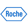 Roche Pharma AG, HR Management