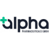 + Alpha Pharmaceuticals GmbH